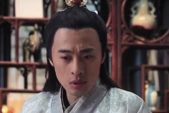 《唐朝好男人2》第16集