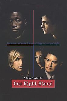一夜风流(1997)