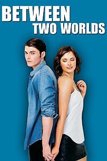 两个世界之间